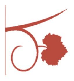 Logo ADJ